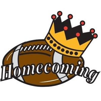 Homecoming Week 2019